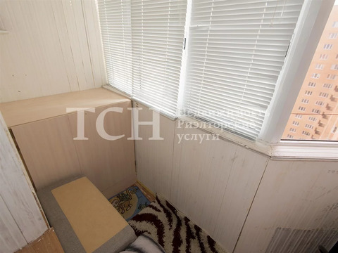 2-комн. квартира, Мытищи, ул Институтская 2-я, 24а - Фото 3