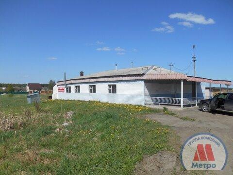 Коммерческая недвижимость, ул. Красинская, д.1 - Фото 1