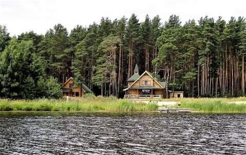 Дом в Риге - Фото 1