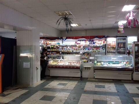 Аренда торгового помещения, Ярославль, Суздальское ш. - Фото 3