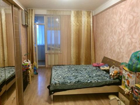 Аренда квартиры, Ялта, Ул. Боткинская - Фото 3