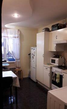 Продажа квартиры, Электросталь, Ул. Тевосяна - Фото 2