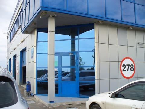 Продается Готовый бизнес. , Волгодонск город, Весенняя улица 22 - Фото 5