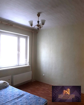 Продам 3-к квартиру в новом доме, Чехов, Уездная ул, 5,3млн - Фото 4