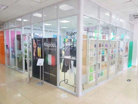 Продажа торгового помещения, Тюмень, Ул. Некрасова - Фото 3