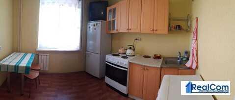 Сдам однокомнатную квартиру, ул. Вахова, 8 - Фото 3