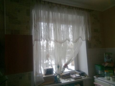 2-комнатная квартира, Туннельный проезд - Фото 2