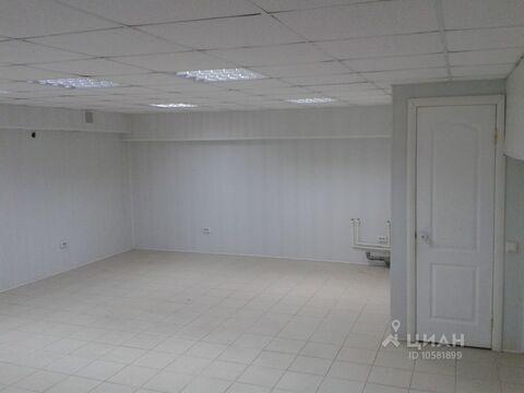Продажа псн, Астрахань, Тихорецкий пер. - Фото 1