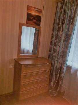 Продам комнату - студию в Горроще. - Фото 4