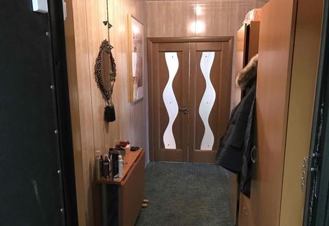 Продаётся 2-х комнатная квартира в Химках в доме 2009 года. - Фото 3
