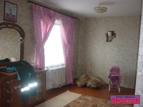 2х-комнатная квартира, р-он Контакт - Фото 4
