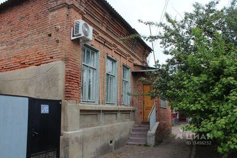 Продажа квартиры, Армавир, Ул. Пушкина - Фото 1