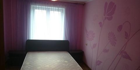Квартира в центральном районе города Кемерово - Фото 4