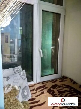 Продажа комнаты, м. Сенная площадь, Фонтанки реки наб. - Фото 4