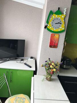 Квартира, ул. Бутырина, д.1 - Фото 4