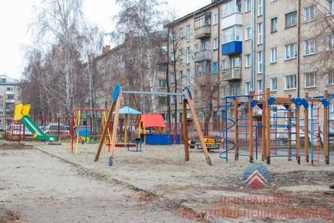 Продажа квартиры, Новосибирск, Ул. Динамовцев - Фото 3