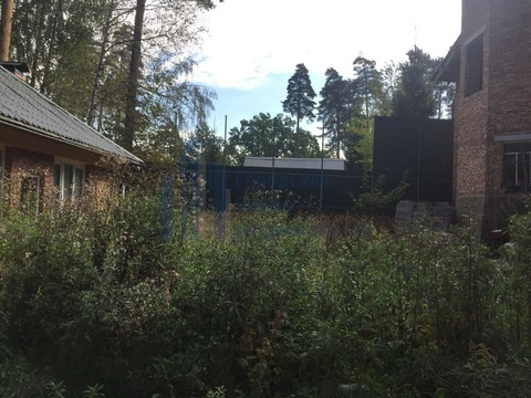 Продажа дома, Королев, Сиреневая ул - Фото 5