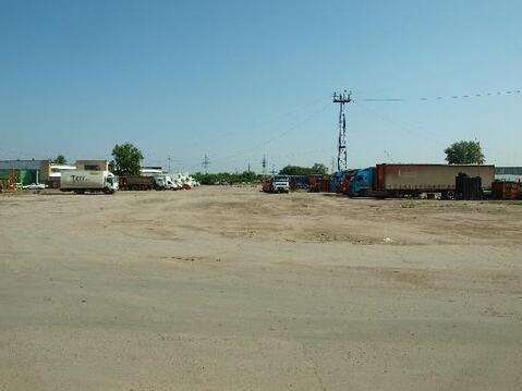 Продажа склада, Тольятти, Тупиковый пр-д - Фото 2