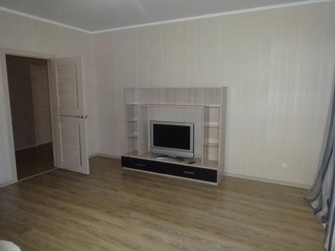 Сдаю трёхкомнатную квартиру в ЖК Победа - Фото 5