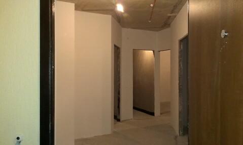 Трехкомнатная квартира в новом доме в парке Сосновка - Фото 3