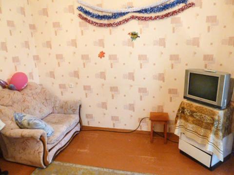 Сдается 1-комнатная квартира 38 кв.м. ул. Мигунова 8 на 3/3 этаже - Фото 4
