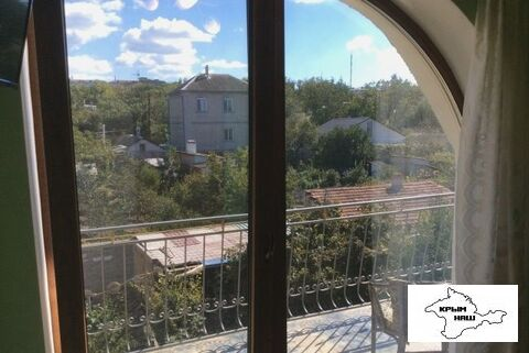 Сдается в аренду квартира г.Севастополь, ул. Могилевская - Фото 4