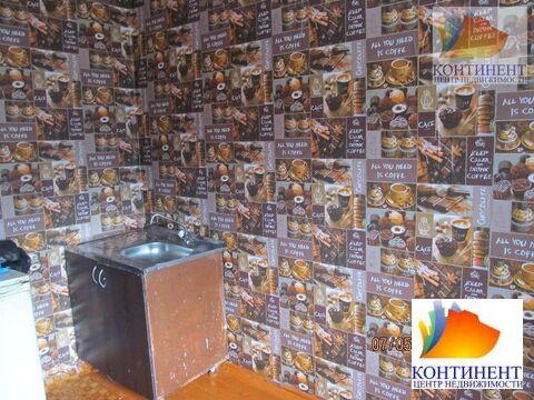 Продажа квартиры, Кемерово, Партриотов - Фото 2
