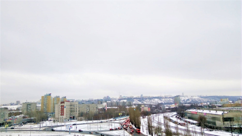 Продажа квартиры, Нижний Новгород, Ул. Сергея Есенина - Фото 2