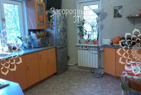 Дом в центре города Ногинск. - Фото 4