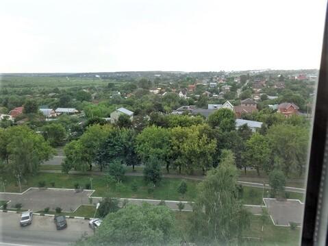 3-х комн. квартира в г. Чехов Московской области на ул. Московская. - Фото 5