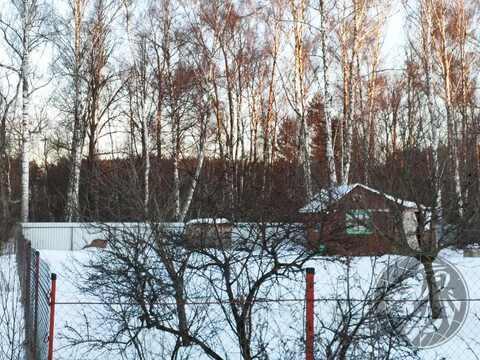 Участок 13 соток ИЖС, Коротыгино, Кленово, Новая Москва - Фото 5