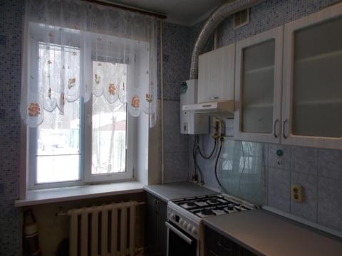 Продам 2-хкомнатную квартиру ул. Газовая, 27 - Фото 2