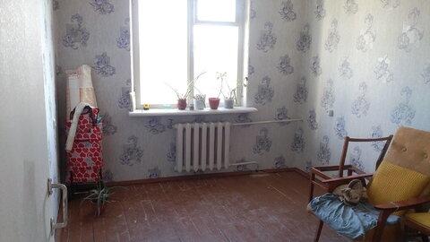 Продам 2х-комнатную Добролюбова 14а, 5 этаж, 43 кв.м. - Фото 3