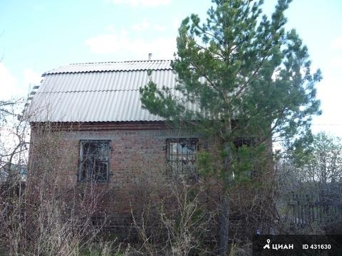 Продаюдом, Керамик-3, Продажа домов и коттеджей в Омске, ID объекта - 502774945 - Фото 1