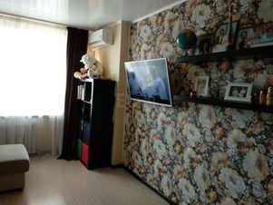 Продажа квартиры, Зубово, Уфимский район, Ул. Парковая - Фото 2