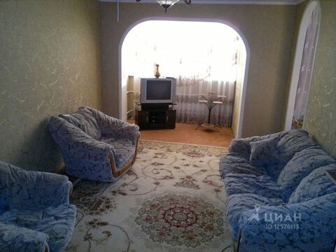 Аренда квартиры, Астрахань, Ул. Генерала Герасименко - Фото 2