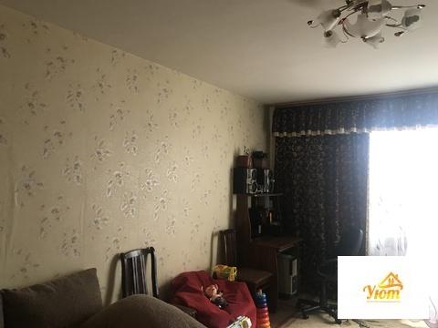 Продается 3-комн. квартира г. Раменское, ул. Дергаевская, д. 32 - Фото 5