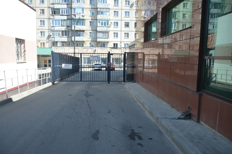Новый пентхаус в Ставрополе. - Фото 3