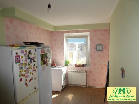 Продам дом в Челябинске, Турбинная, 39 - Фото 3