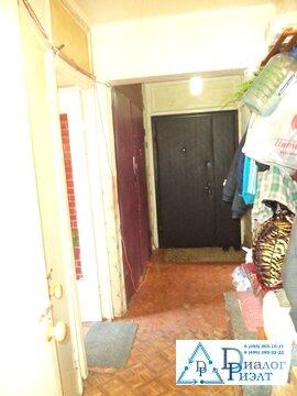Продается комната в г. Люберцы в пешей доступности от метро Котельники - Фото 3