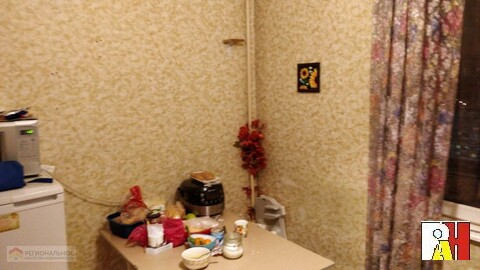 Аренда квартиры, Балашиха, Балашиха г. о, Ул. Свердлова - Фото 2