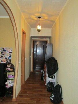 Продается 3 комнатная квартира в г.Алексин ул.Революции - Фото 4