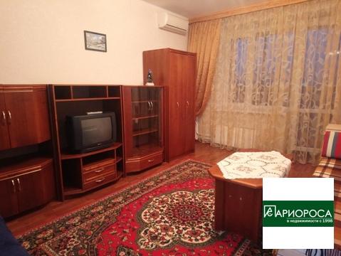Объявление №49569092: Сдаю 2 комн. квартиру. Волгоград, ул. Авиаторская, 1Б,