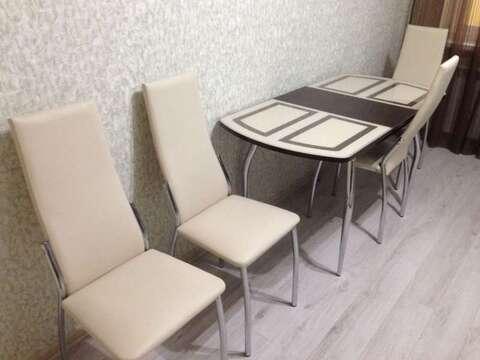 Аренда квартиры, Копейск, Коммунистический пр-кт. - Фото 4