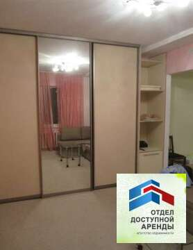 Квартира ул. Гоголя 4 - Фото 4
