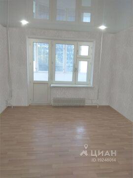 Продажа квартиры, Казань, Ул. Спартаковская - Фото 1