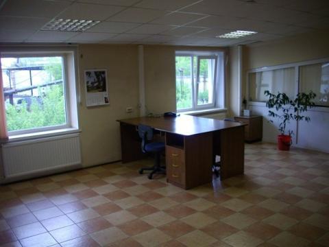 Производственная база в г.Раменское. - Фото 5