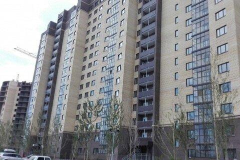 1 комнатная квартира в кирпичном доме, ул. Харьковская, д. 66 - Фото 4