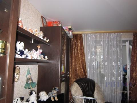 Продам 2-комнатную в Октябрьском районе - Фото 1
