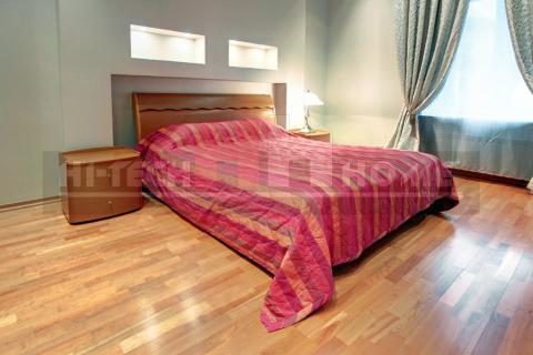 Vip-апартаменты hth24 на короткий срок. Фонтанка 50 - Фото 4